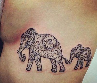 elephant yoga tattoo 78 best images about tatuajes de elefantes on pinterest