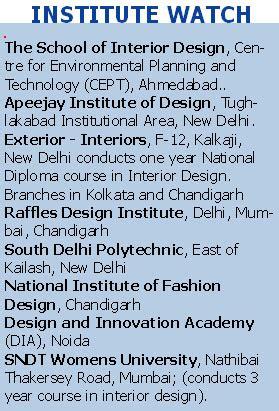 fashion design jobs in delhi fashion designer jobs in delhi ncr for freshers