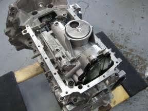 Mini Cooper Engine Failure Brracing Project Cars Mini R56 Cooper S