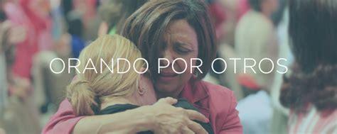 imagenes de orar unos por otros mujer verdadera aviva nuestros corazones
