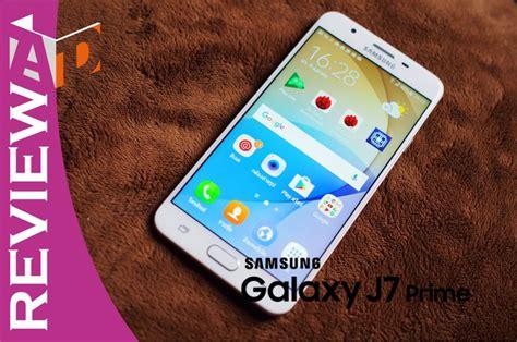 Samsung J7 Prime Review ร ว ว samsung galaxy j7 prime น าใช ในราคาไม ถ งหม น