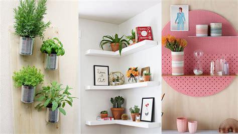 home design hacks 2018 diy room decor 2018 simple crafts hacks 5 minutes crafts ideas at home interior design
