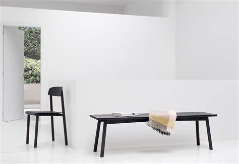 bench profile profile bench by stattmann neue moebel stylepark
