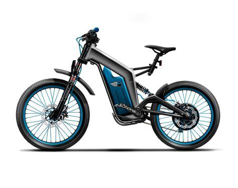 E Bike Enduro by Singletrack Magazine Tags Ebike