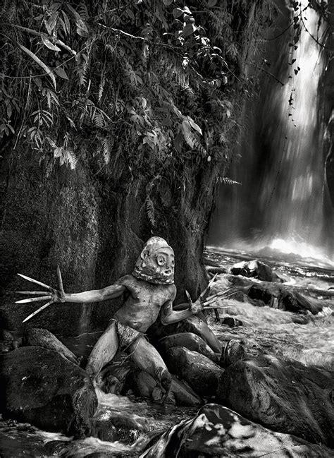 sebastio salgado genesis breathtaking photography by photojournalist sebasti 227 o salgado