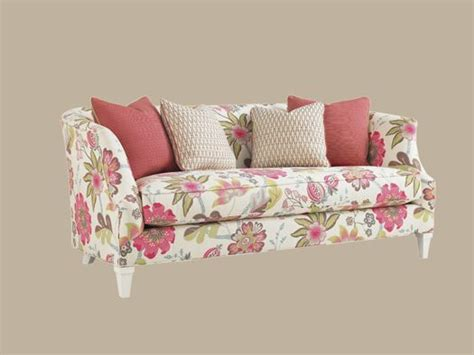 Sofas Naples Fl 1000 Images About Tommy Bahama Home S O F A On Pinterest
