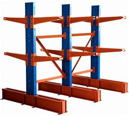 china cantilever rack jt c17 china cantilever rack