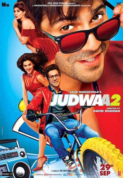 film online judwaa 2 download judwaa 2 2017 720p desiscr x264 aac teamtnt