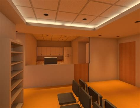 Healthcare Designed By Nathan Leber Chiropractic Office   healthcare designed by nathan leber chiropractic office
