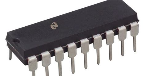 integrated circuits third generation third generation computers technology
