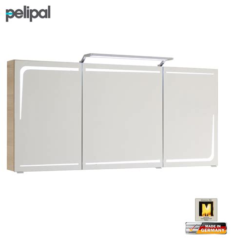 spiegelschrank 150 cm pelipal solitaire 7005 spiegelschrank 150 cm rd sps 06
