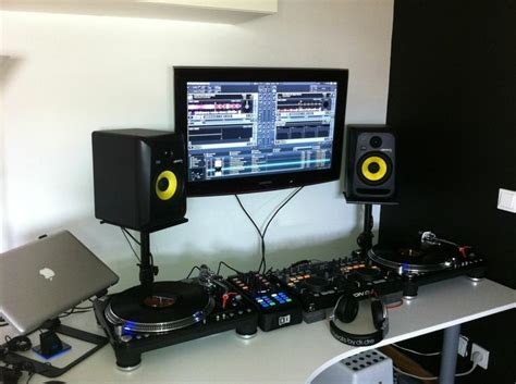 Dj Stand Selber Bauen 2717 by 17 Best Images About Dj Setups On Dj Equipment
