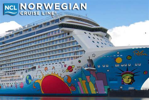 norwegian cruise careers norwegian cruise ship jobs recruitment 2017 jobs in