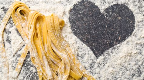 come cucinare la pasta fresca come fare la pasta fresca in casa giornale cibo