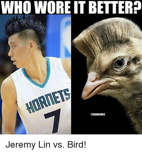 Who Wore It Better Hollyscoop 2 by 25 Best Memes About Nba Nba Memes