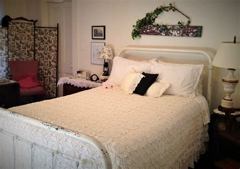 guest room bed size guest room bed size awesome two bed size guest room picture of st with guest
