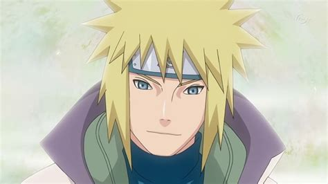 top 10 hot naruto characters top 10 hot guys from naruto characters myanimelist net