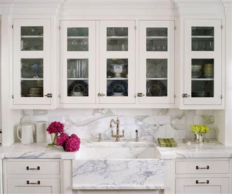 lavelli in marmo per cucine lavelli cucina marmo componenti cucina caratteristiche