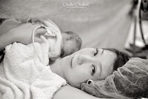 c section stories cradled creations the birth photographer