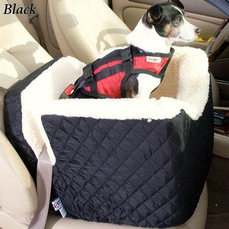 seat belt petsmart pet accessories by touchofclass 40 animals and pets