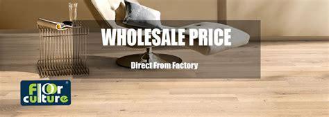 flooring supplier selangor malaysia laminate flooring wholesale kuala lumpur kl best price