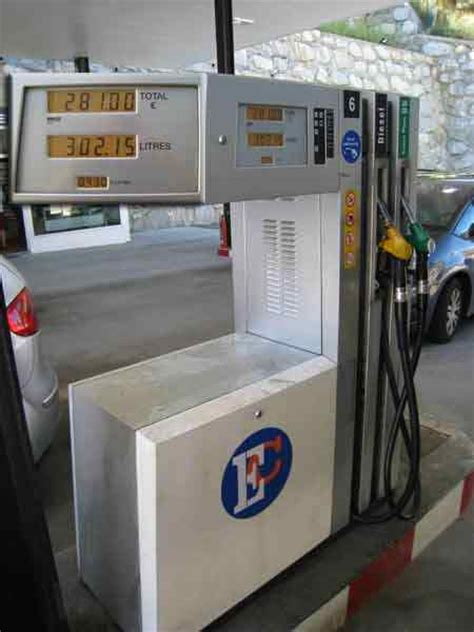 cheapest gas in las vegas cheapest diesel fuel prices las vegas