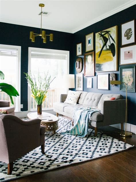 small grey livin room 1000 ideas about office living rooms on pinterest wall decals white writing desk and office