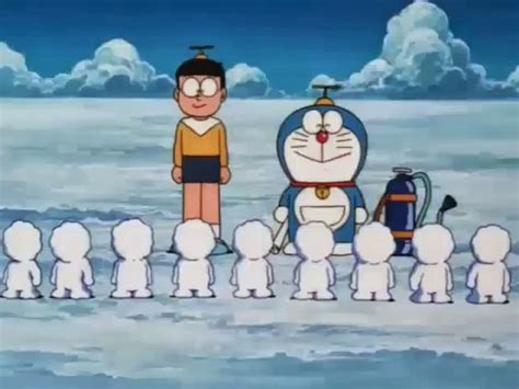 doraemon the movie nobita in jannat no 1 part 1 hd toonscartoon blogspot com doraemon the movie nobita in