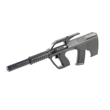 boncuk atan swat silahi bir paket boncuk hediye ncom