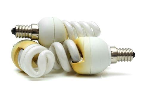 safe disposal of cfl light bulbs disposing of light bulbs thriftyfun