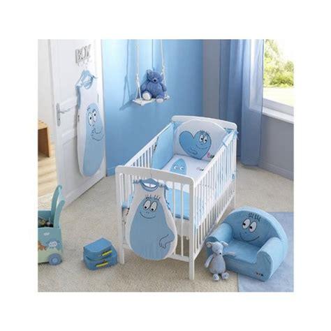 chambre barbapapa chambre barbapapa b 233 b 233 bleu http bebegavroche com