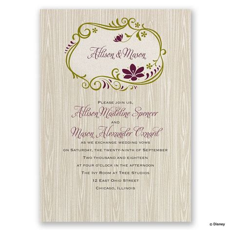 wedding invitation wording sles fairytale wedding invitation wording sles 28 images 17 best ideas about fairytale wedding