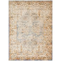 Pier One Runner Rugs Magnolia Home Multi Rug Pier 1 Imports