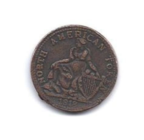 images   coins  pinterest great britain