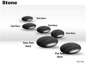 imgs for gt stepping stones to success