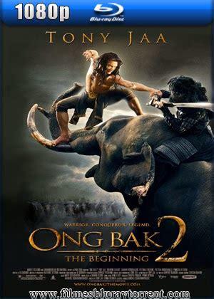 film ong bak 2 dublado completo filmes via torrent bluray dublado ong bak 2 2008