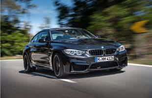 bmw m4 high performance cars for sale ruelspot