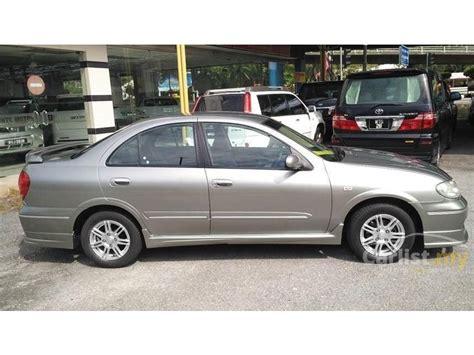nissan sentra 2005 sg l 1 6 in kuala lumpur automatic sedan white for rm 25 999 2519314 nissan sentra 2005 sg l 1 6 in selangor automatic sedan grey for rm 19 800 3149856 carlist my