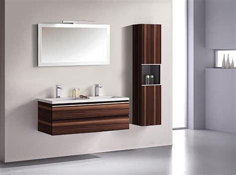 designer badezimmermöbel m 246 bel badm 246 bel modern badm 246 bel modern m 246 bels