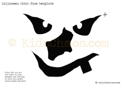 printable witch eyes free printable halloween witch pom pom kidschaos com