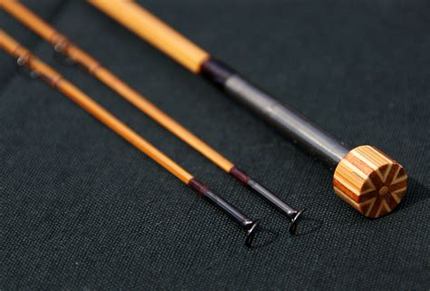 fishing boat makers uk rawson perrin makers of split cane fishing rods reels