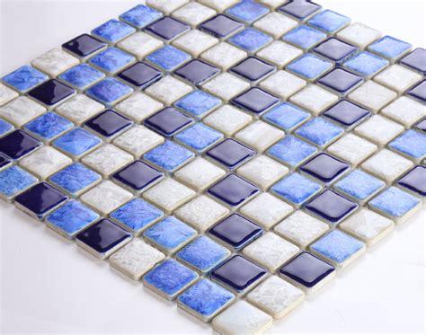 wall tile stickers glazed porcelain tile backsplash kitchen bathroom wall tile stickers ab30 1 inch porcelain