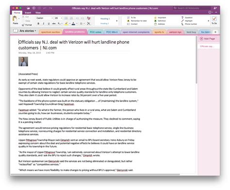 templates for onenote 2010 onenote templates 2015 search results new calendar