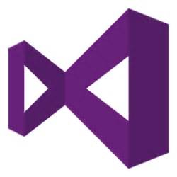 Microsoft Visual Studio 2017 is a rich, integrated development