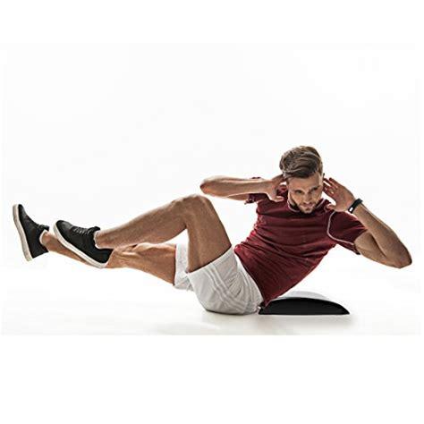 Sale Elastic Band Penahan Pad Kwd Tens With Velcro Elite Sportz Abdominal Mat Sit Up Support Pad Bonus