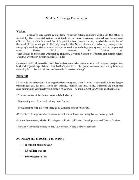 Resume Znaczenie Order Term Paper Holder
