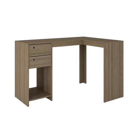 L Shaped Desk Canada L Shaped Computer Desk Canada