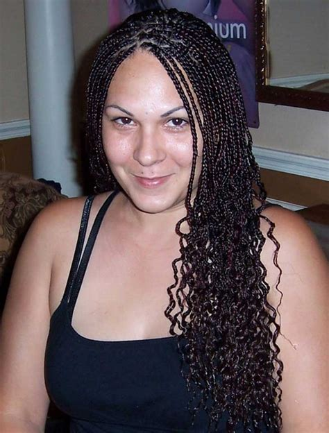 african american box braids hairstyles 2012 52 african hair braiding styles and images beautified