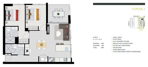 floor plans brisbane floor plans brisbane newstead tower floor plans brisbane
