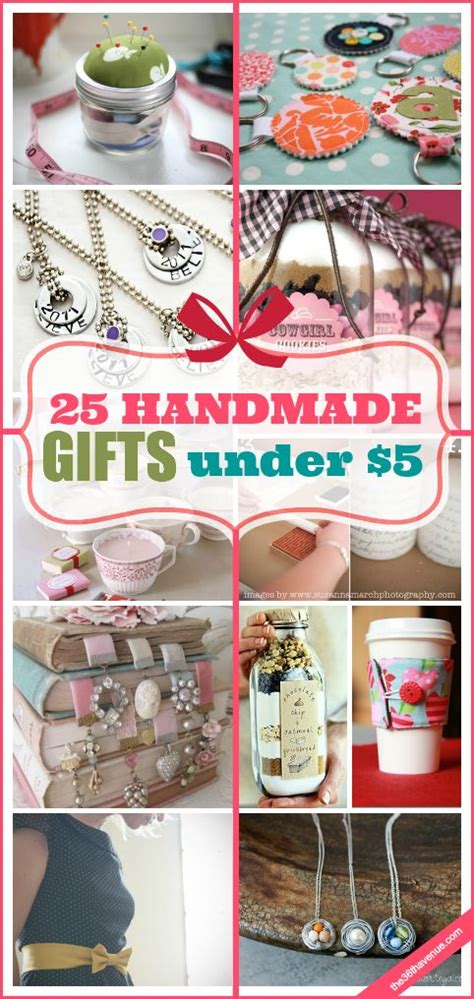 Meaningful Handmade Gifts - 17 best images about diy gifts on